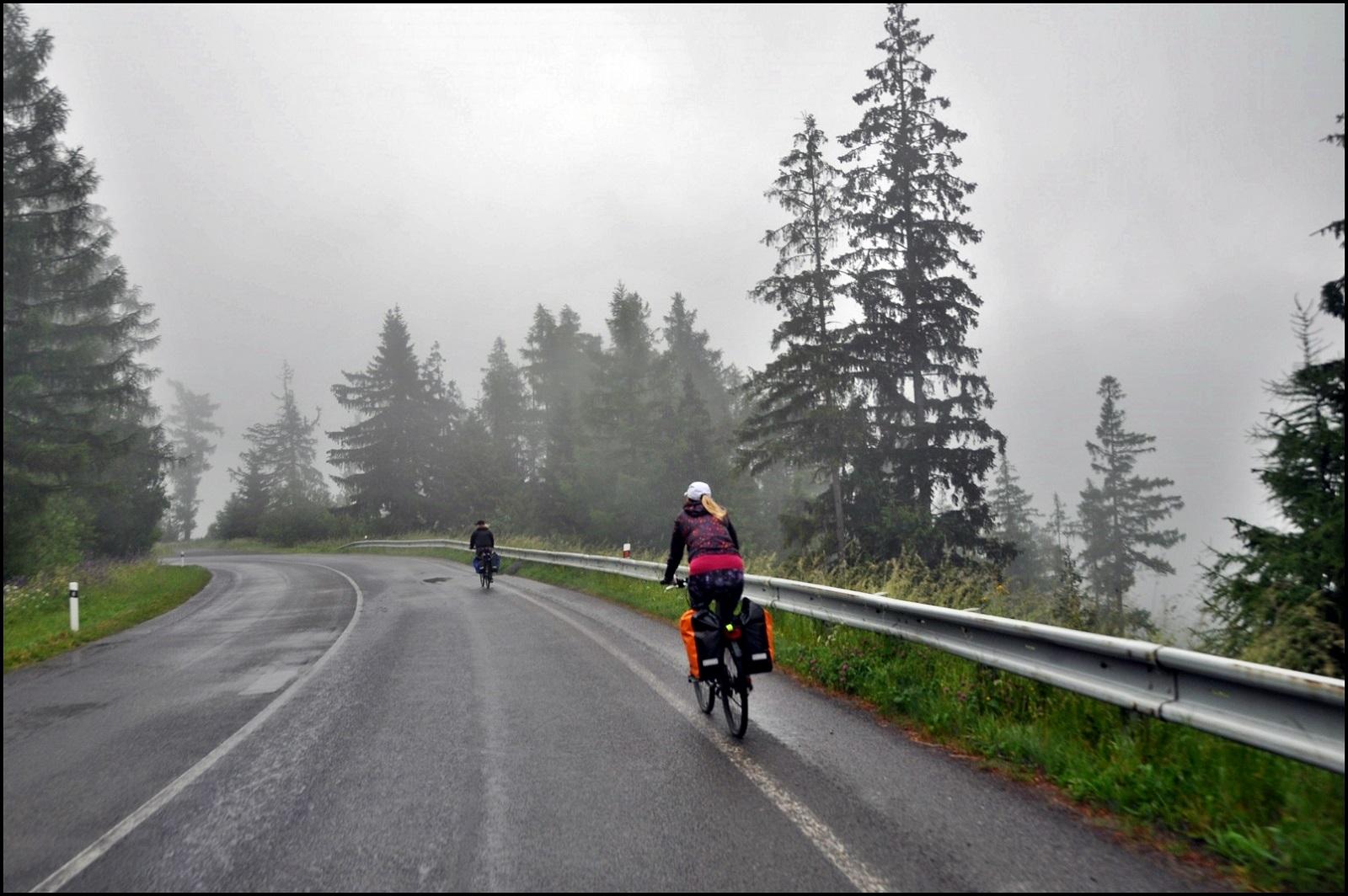 2017.06.Region-Tatry-Wysokie-Slowacja