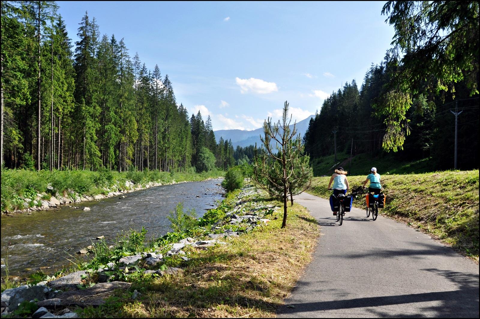2017.06.sciezka-rowerowa-nad-Orawica